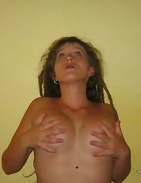 Group of steamy hot naughty amateur scene babes - part 2050